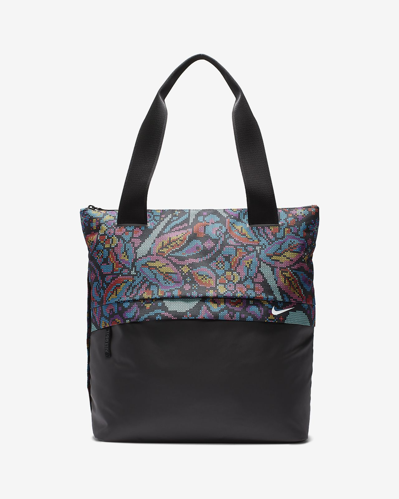 Tote bag de training Nike Radiate pour Femme