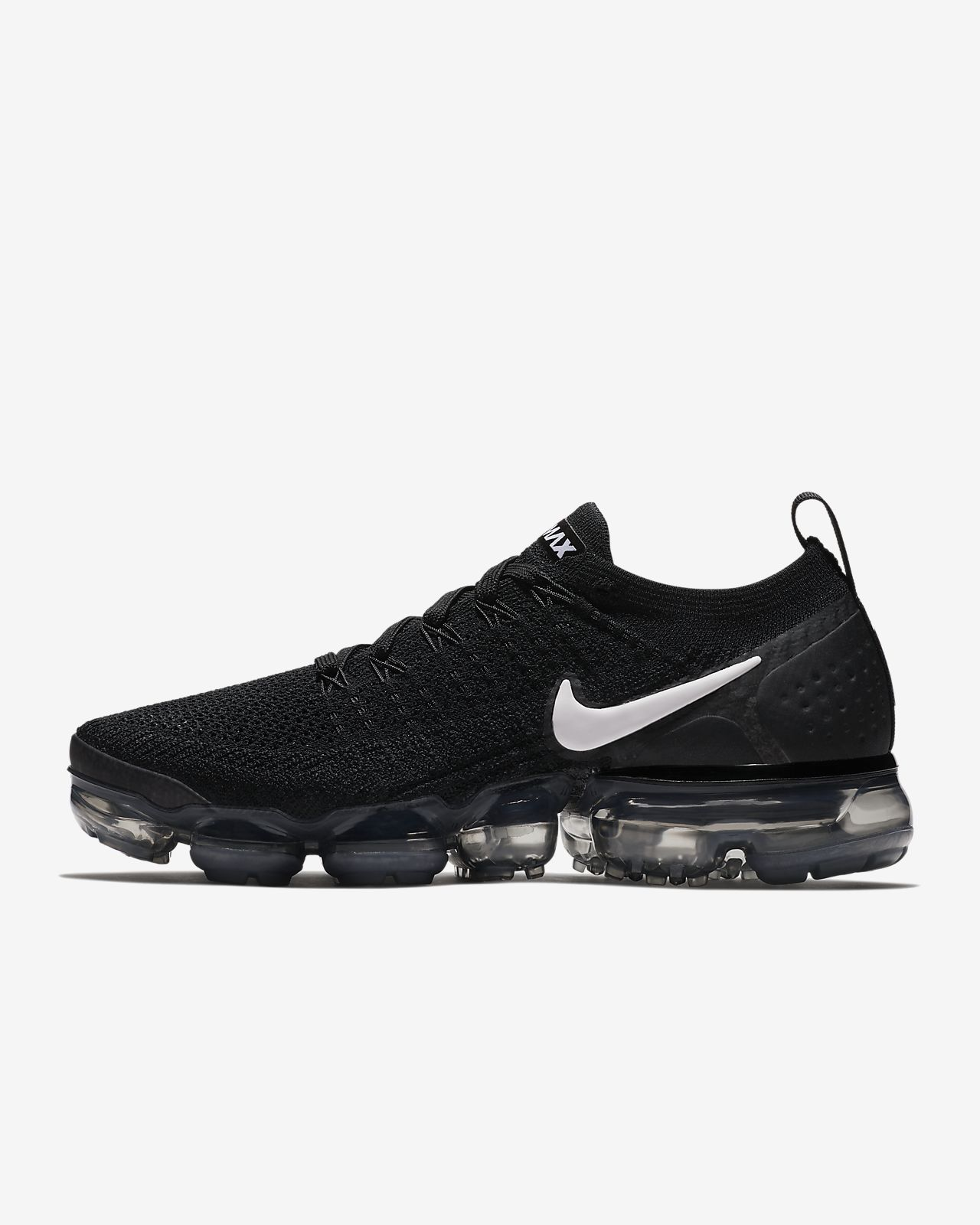 ... Nike Air VaporMax Flyknit 2 Women's Running Shoe