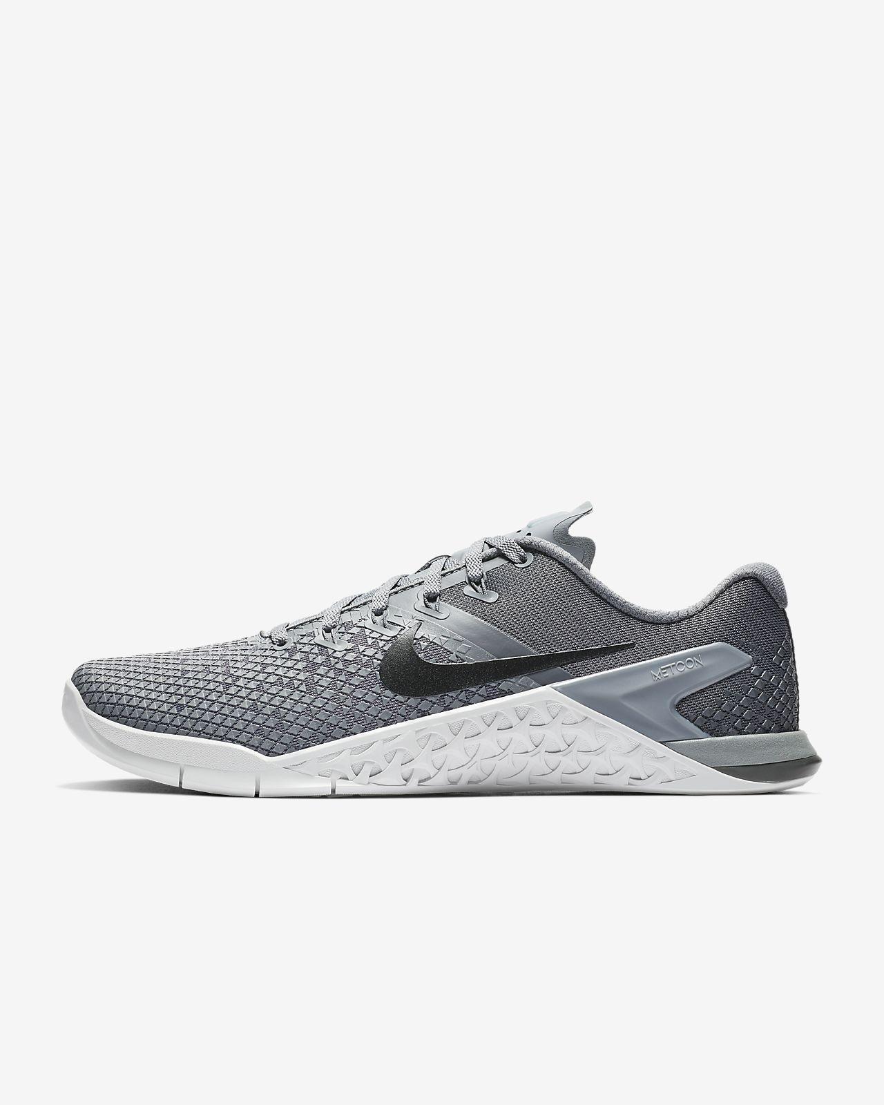 online retailer e55db ef580 ... Nike Metcon 4 XD treningssko til herre