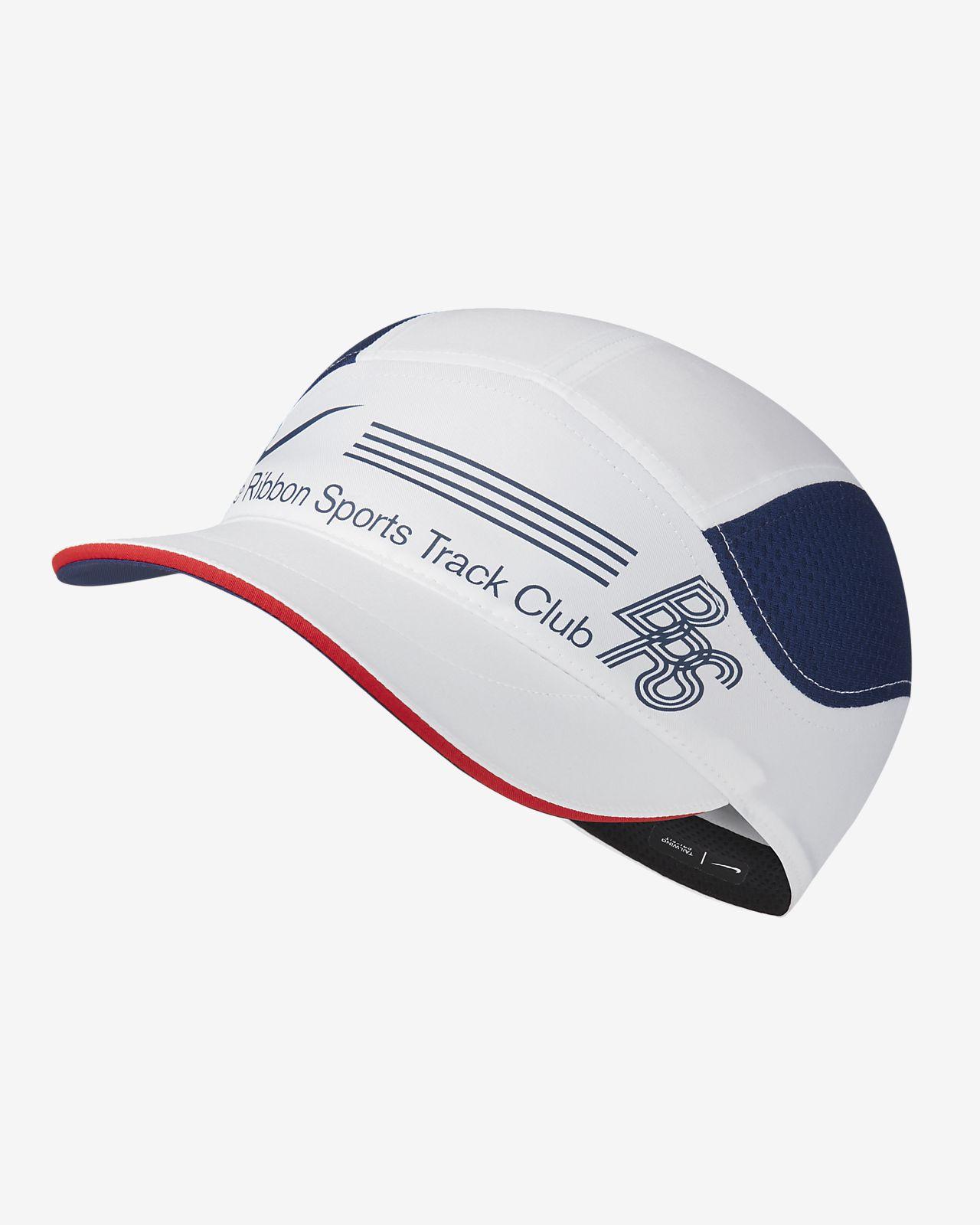 Nike Tailwind BRS Adjustable Running Hat
