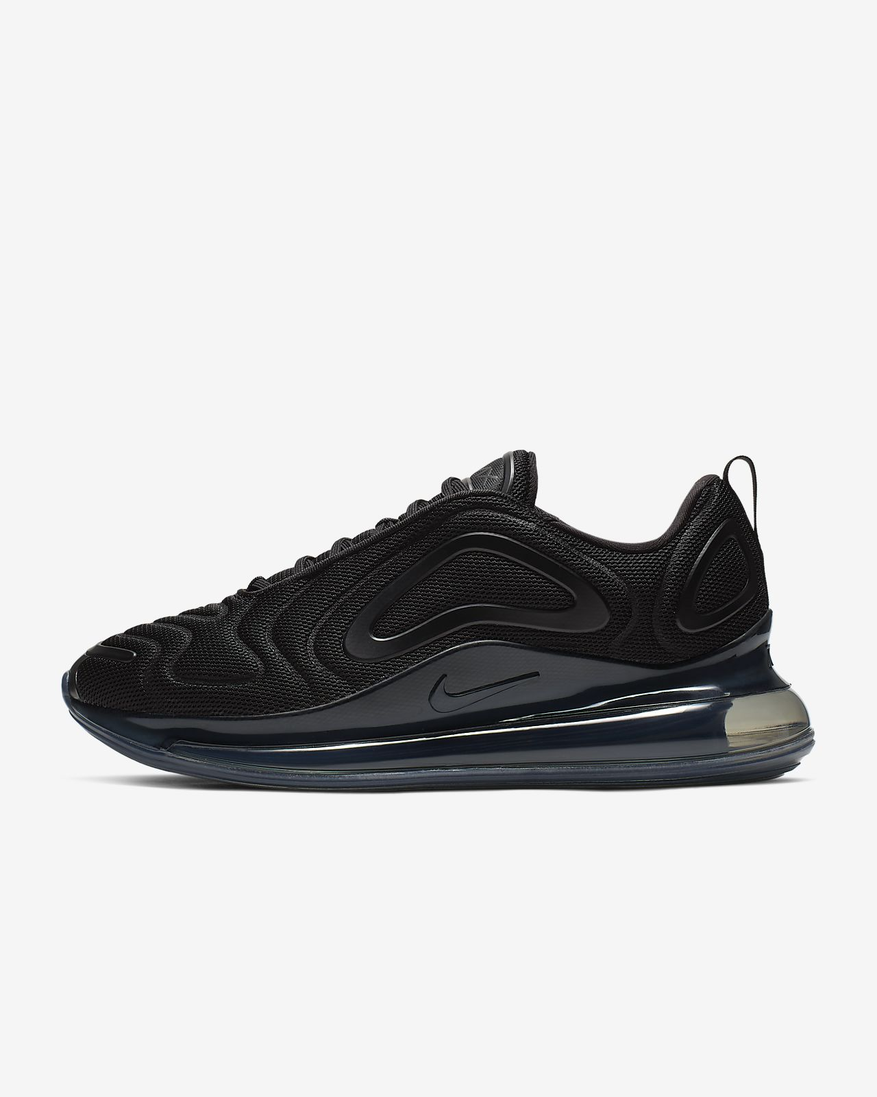 Nike Air Max 87 Herren not in
