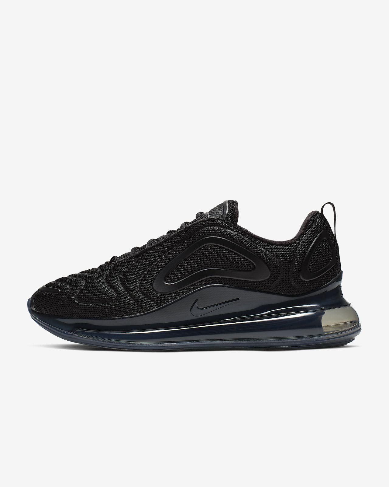 Pánská bota Nike Air Max 720