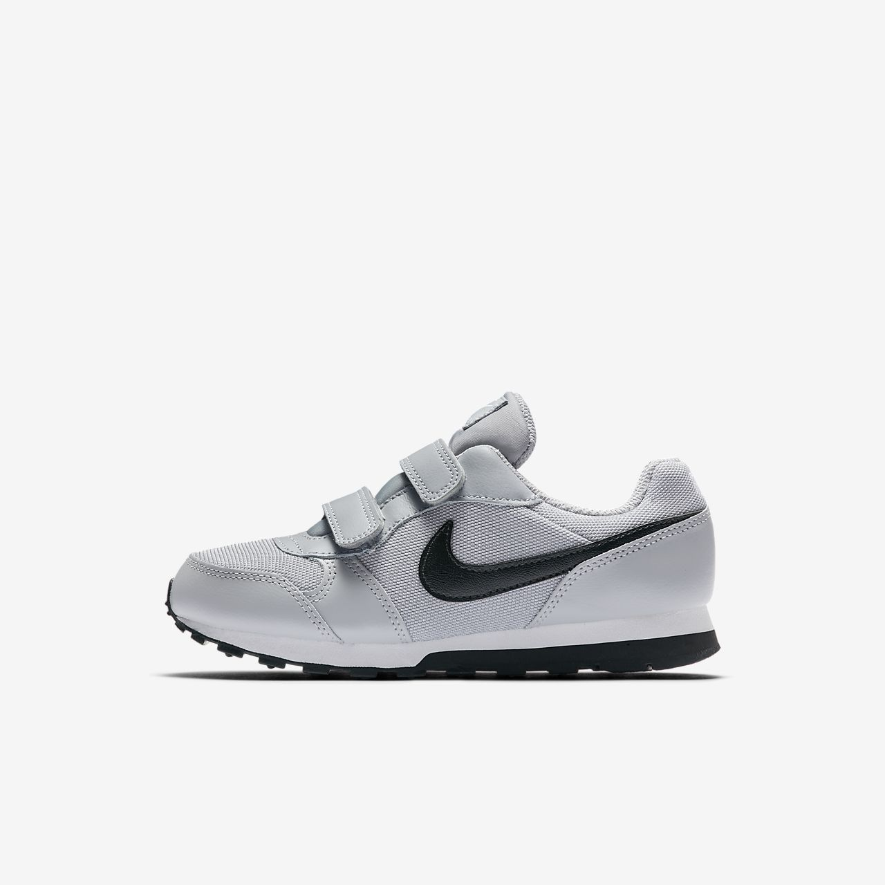 4c2725c3acf6a2 Nike MD Runner 2 Younger Kids  Shoe. Nike.com SG