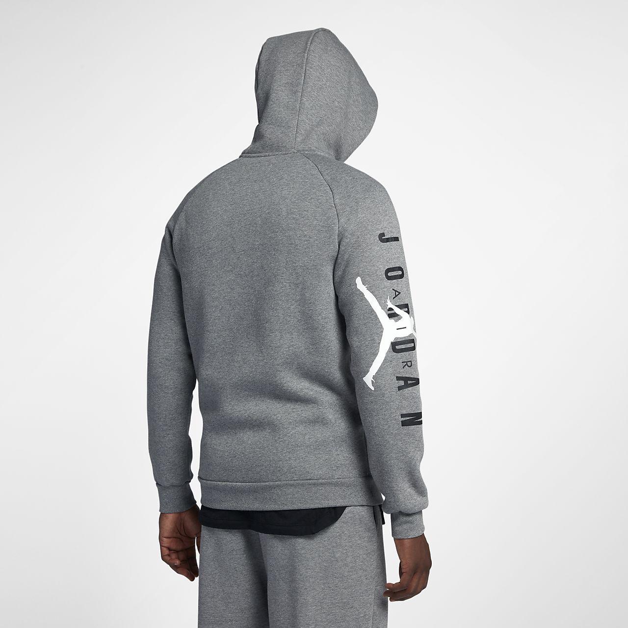 Nike Air Jordan Jumpman Hoodie   ESCP 7dd03066e2