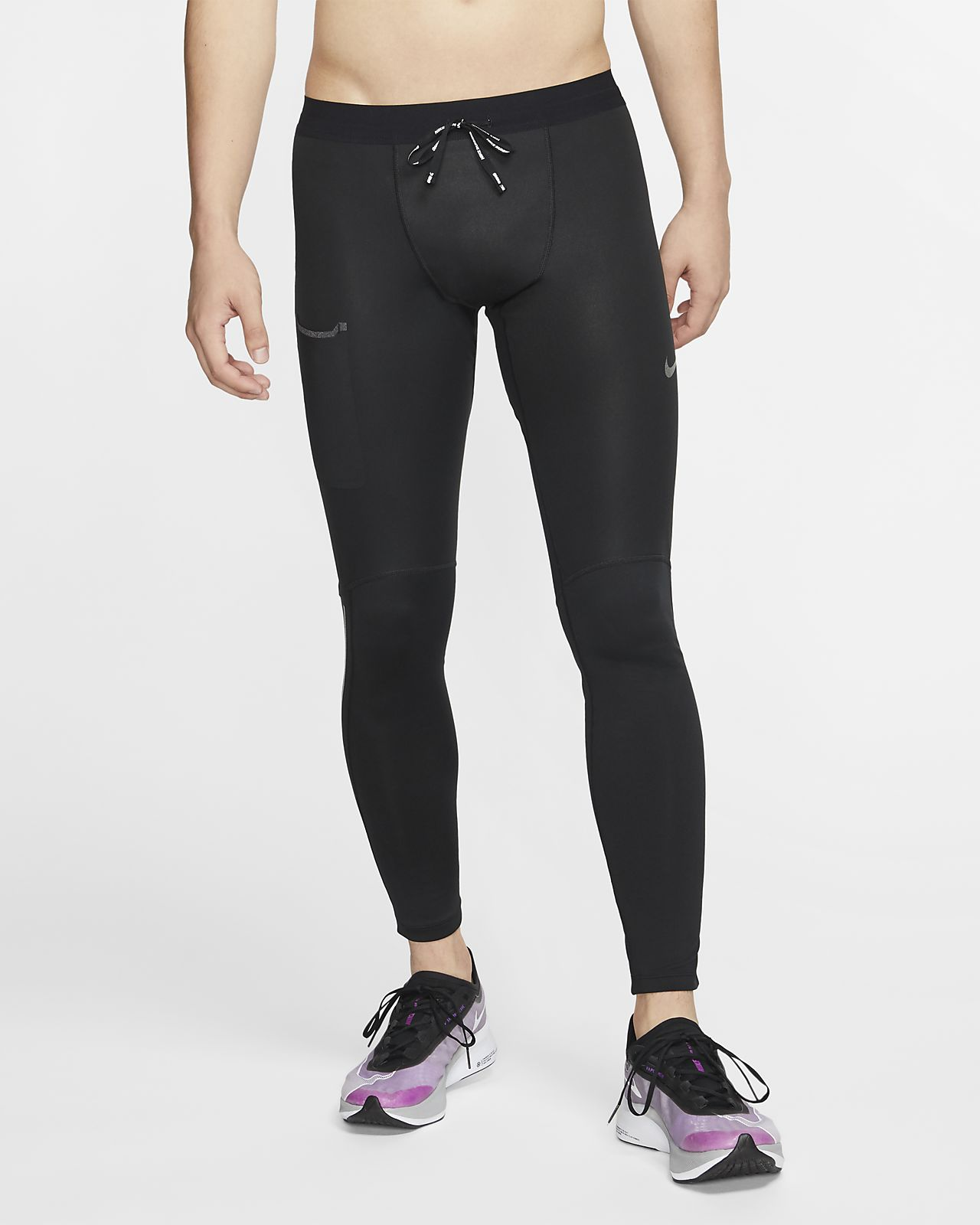 Nike Shield Malles de running - Home