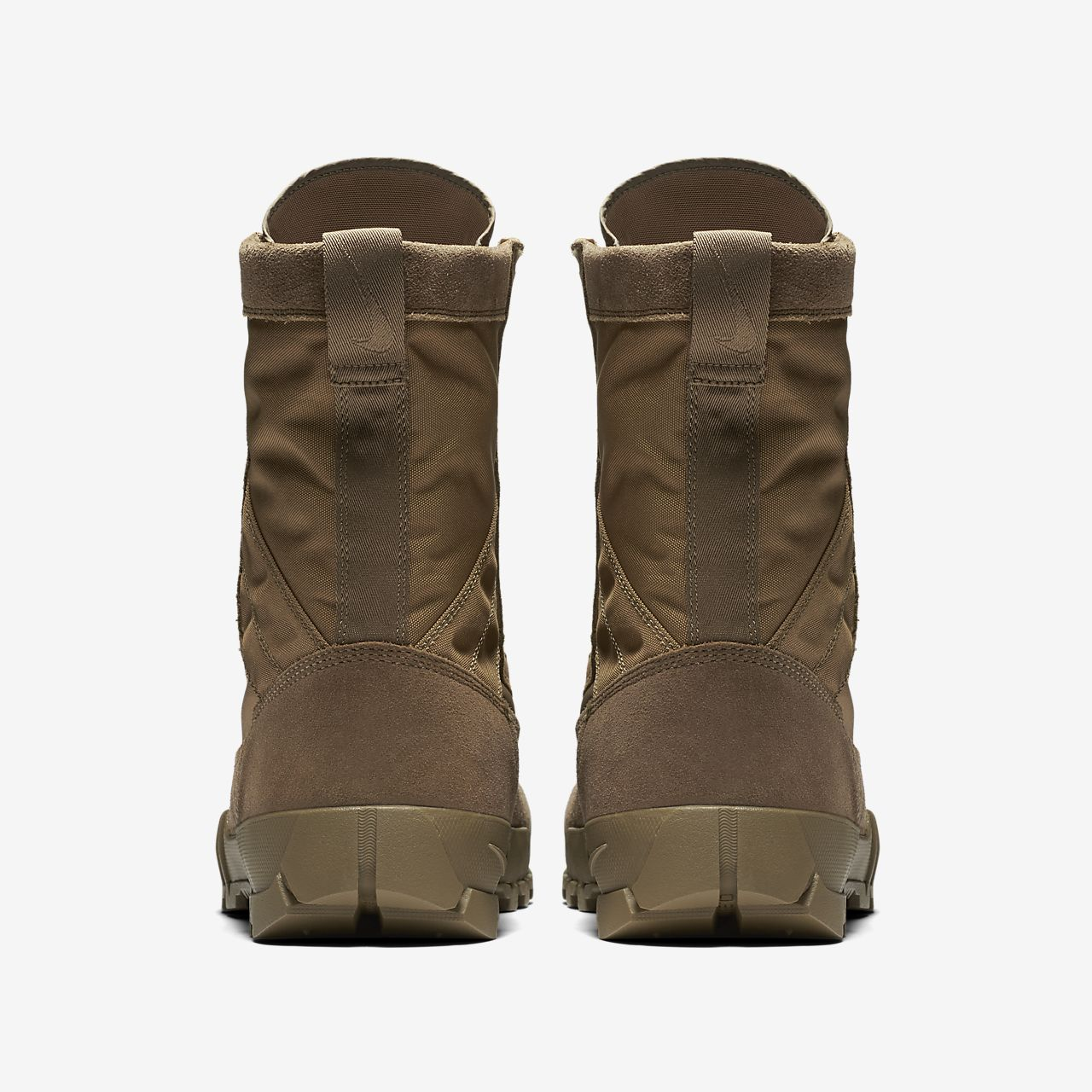 best loved 87784 c22c7 Nike SFB Jungle 8