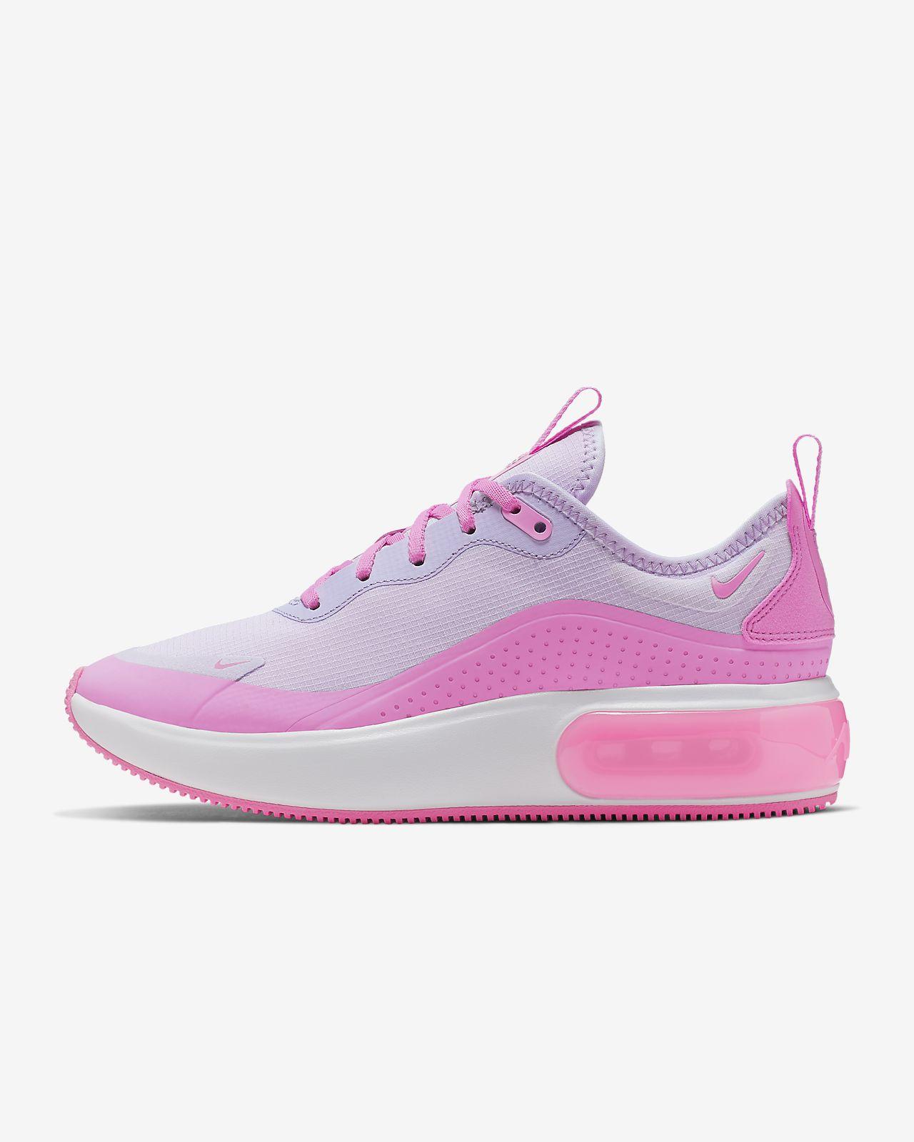 Nike Air Max Dia cipő