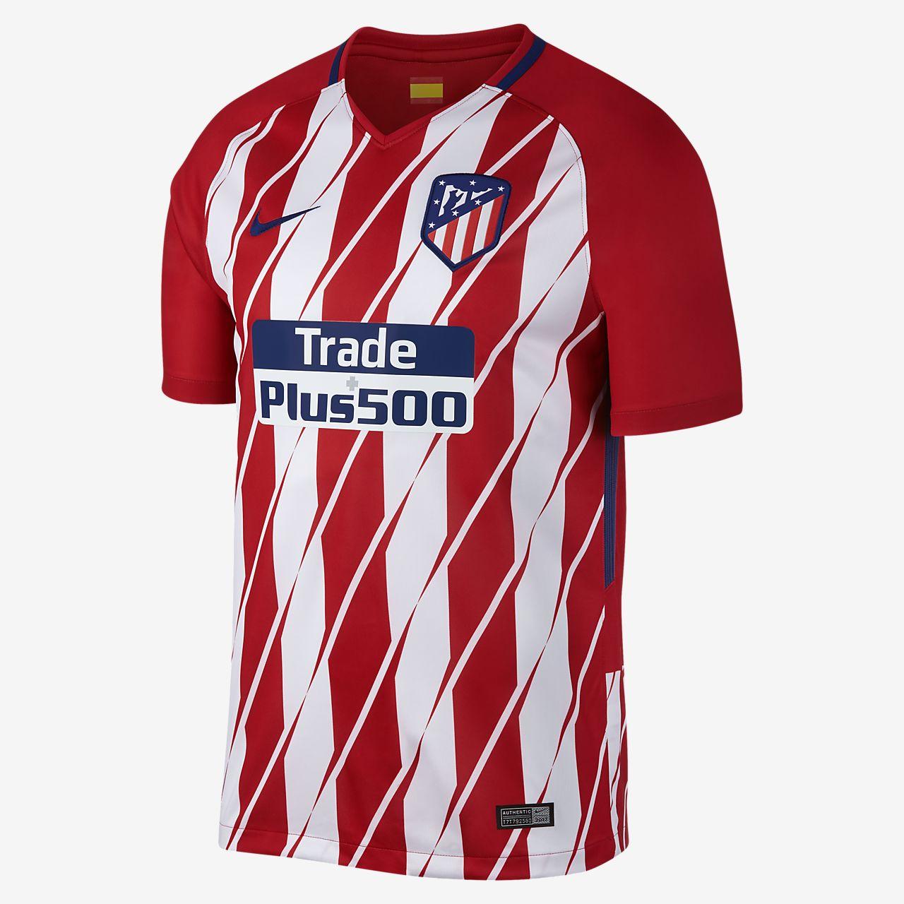 sudadera Atlético de Madrid venta