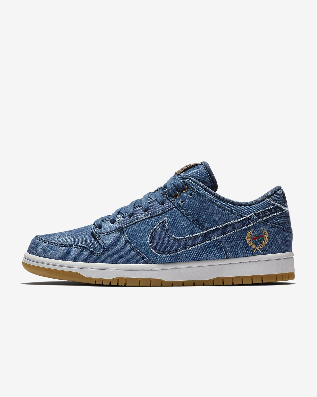 check out 9e276 8f5ae Nike Dunk Low Sneakers Nike Dunk Low Womens | Обекти