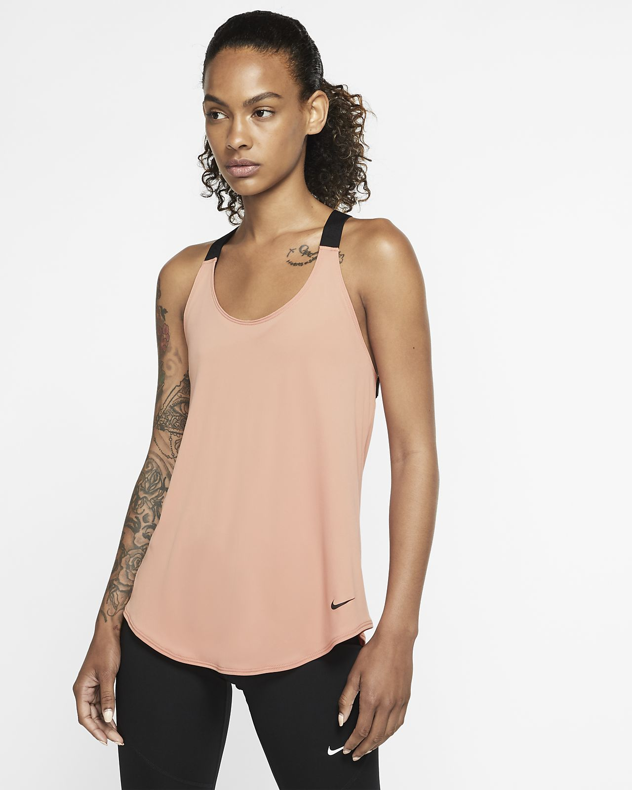 Big and Tall: Plus size clothing for Men and Women   Sports