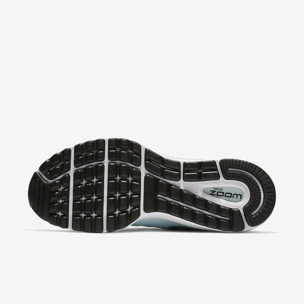 info for 75f9c 3f87f ... Nike Air Zoom Vomero 13 Womens Running Shoe