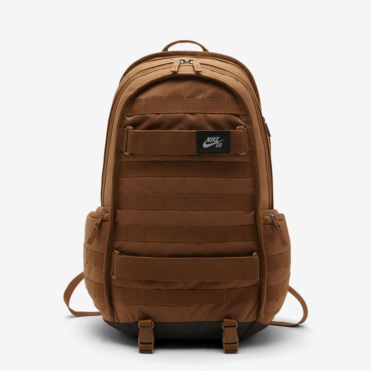 973f9ca828 light blue nike backpack Sale