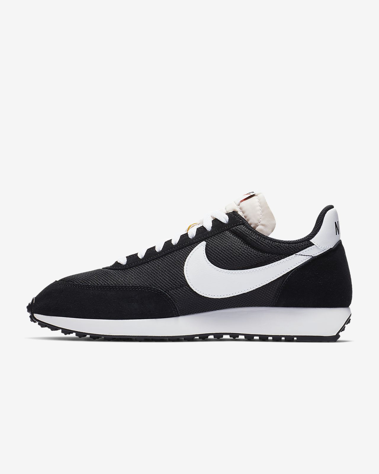 sale retailer 47ec0 858ff Chaussure Nike Air Tailwind 79 pour Homme. Nike.com BE