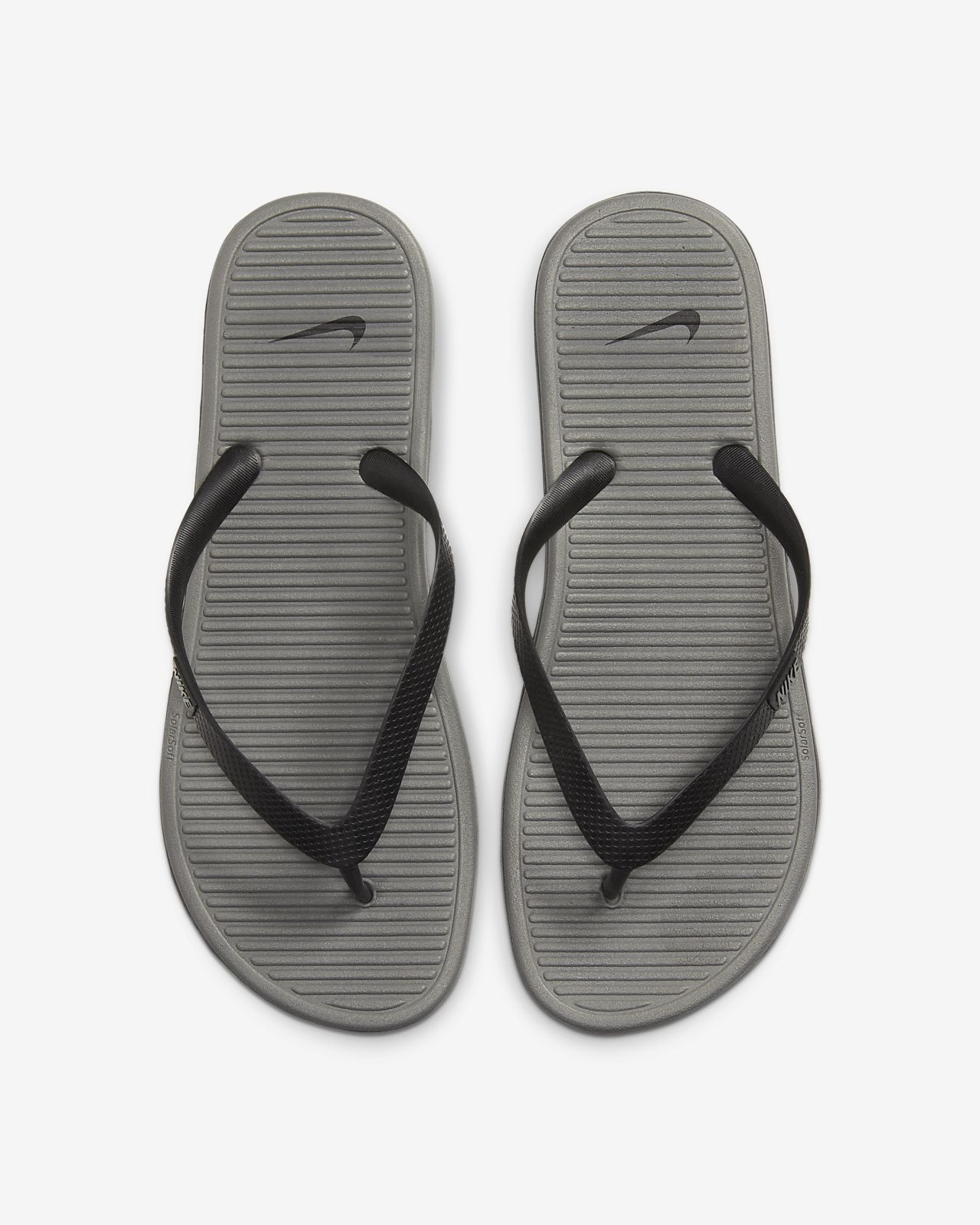 Nike Solarsoft II Men's Flip Flop