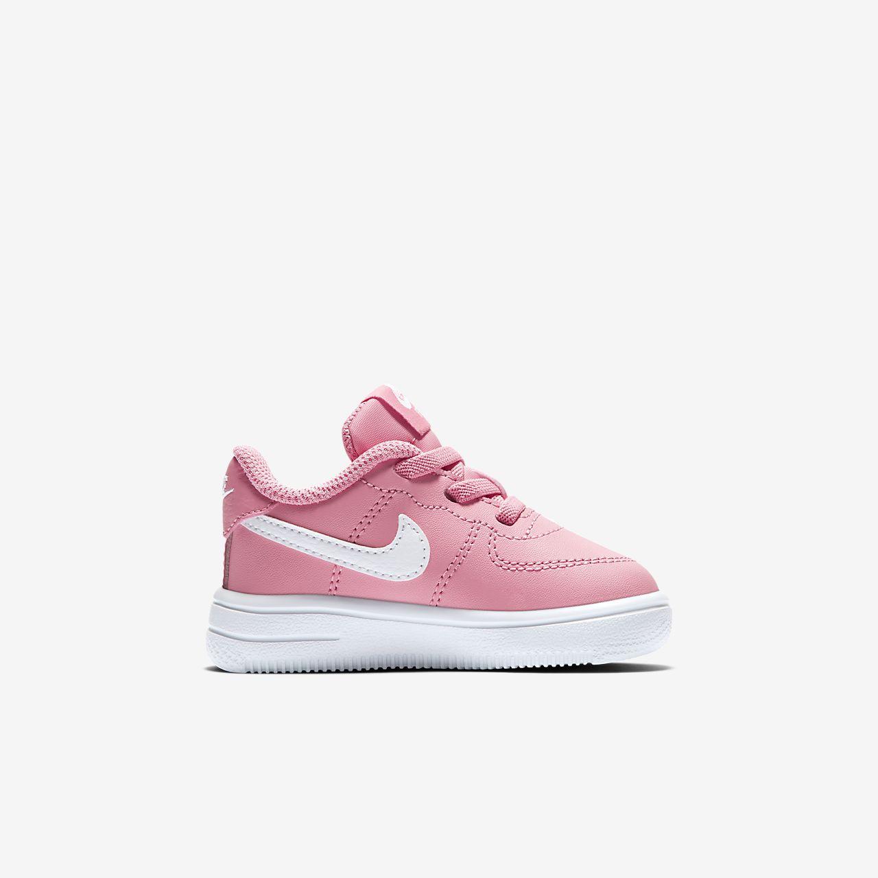 ... Nike Air Force 1 Toddler Shoe