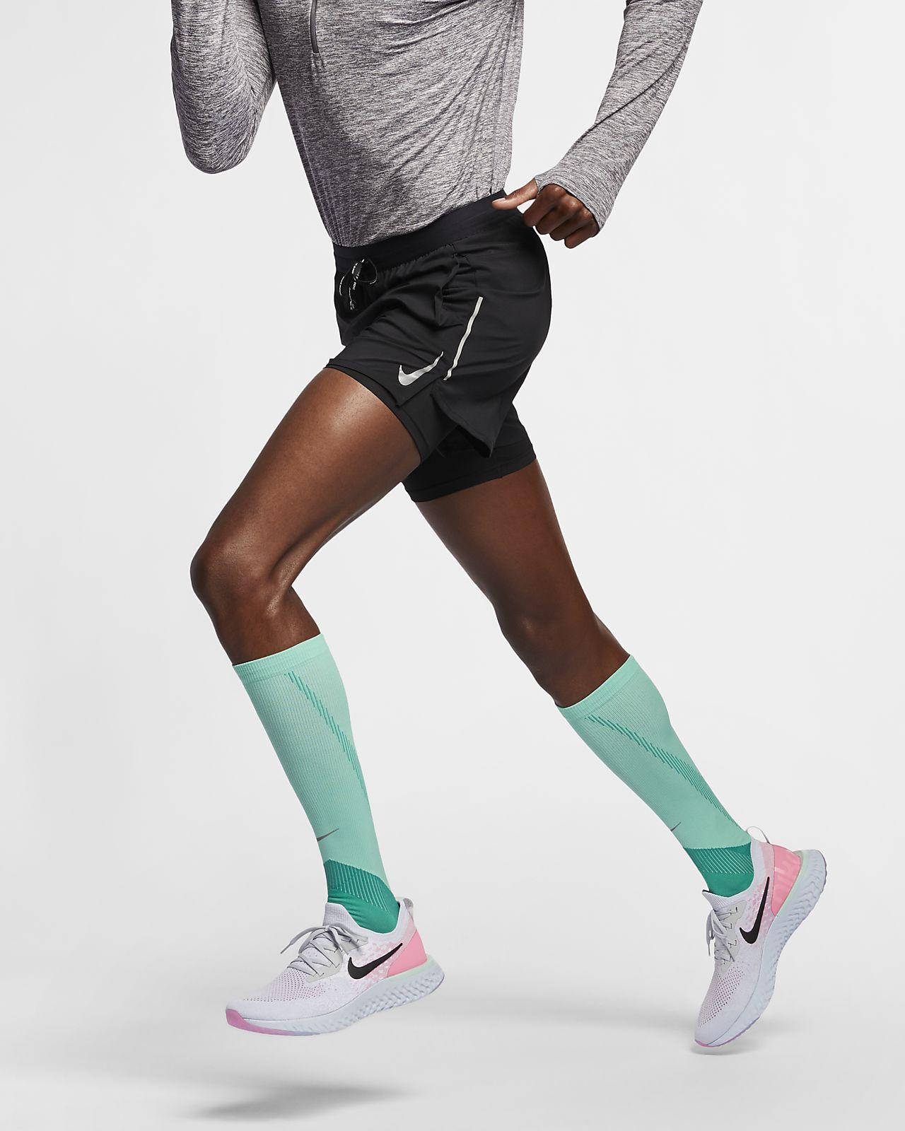 3e0d10f5 Nike Flex Stride Men's 5