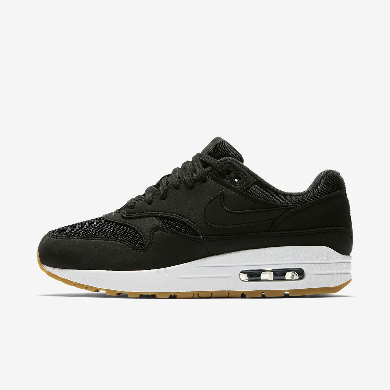 Nike Air Max 1 Women s Shoe. Nike.com HU 7be250933