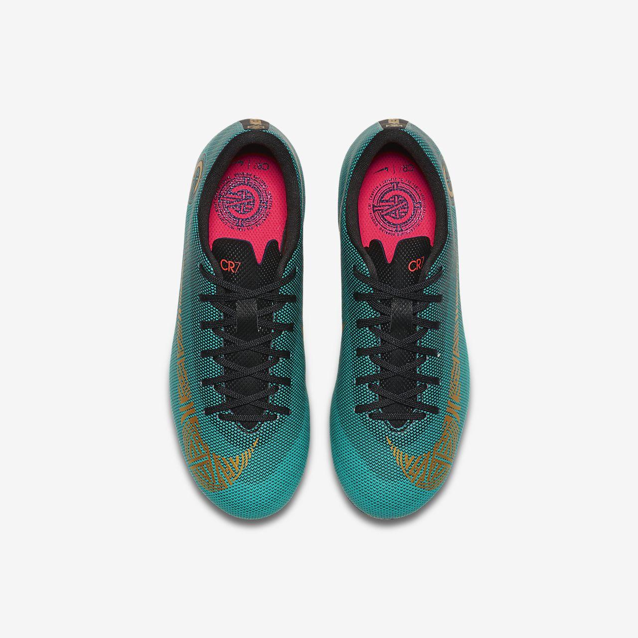 Nike xii xii cr7 voltagebd Gallery