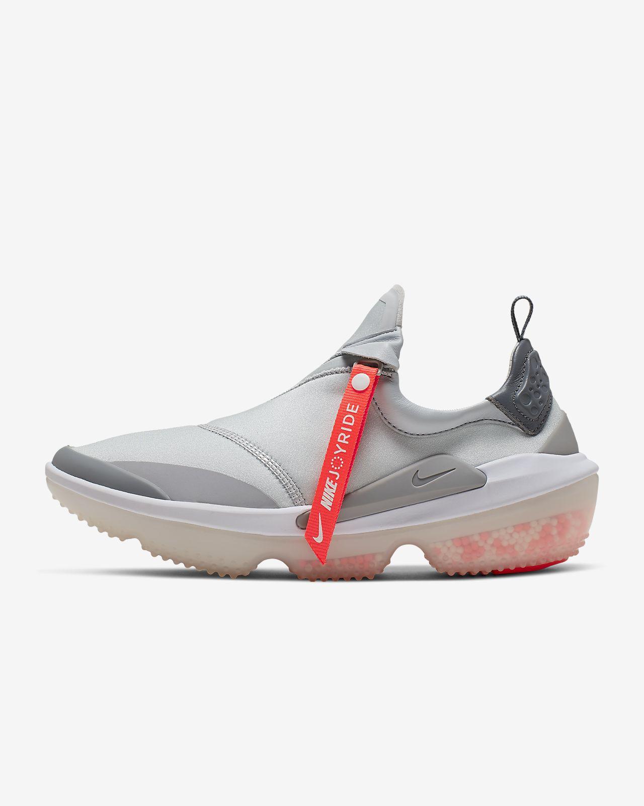Женские кроссовки Nike Joyride Optik