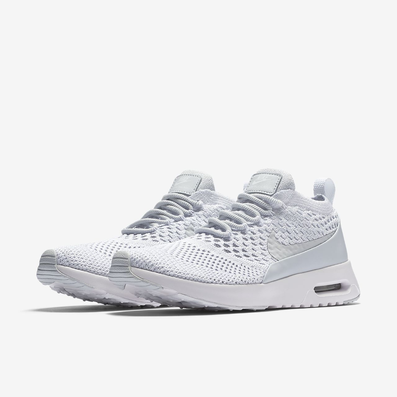 nikelab air max 1 ultra flyknit nz