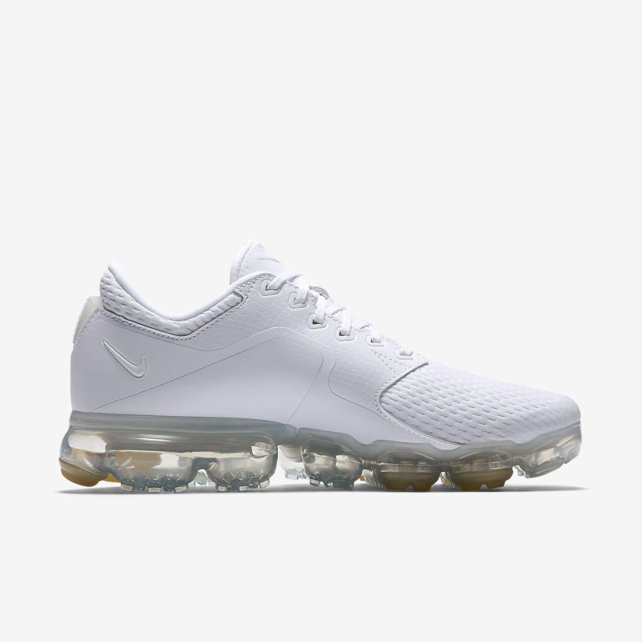 scarpe nike vapormax donna
