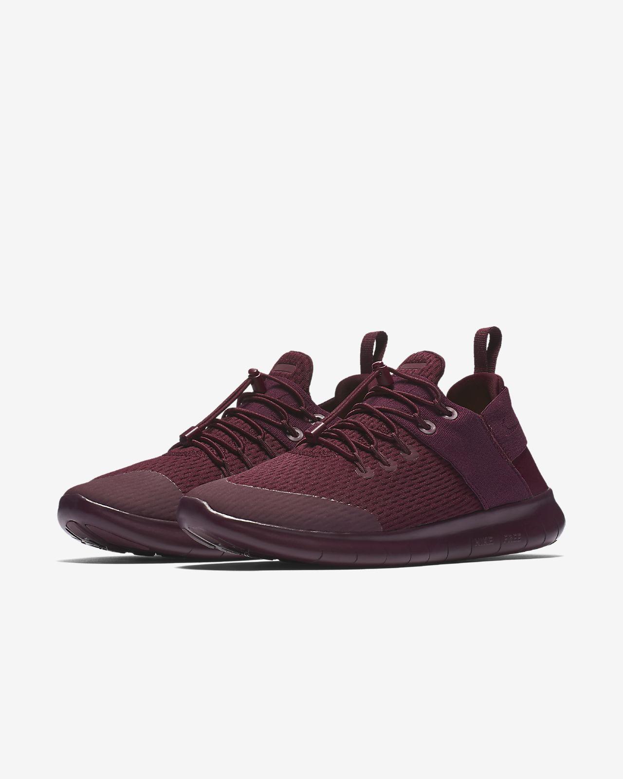 Nike Free Rn  Little Kids Running Shoe In Store