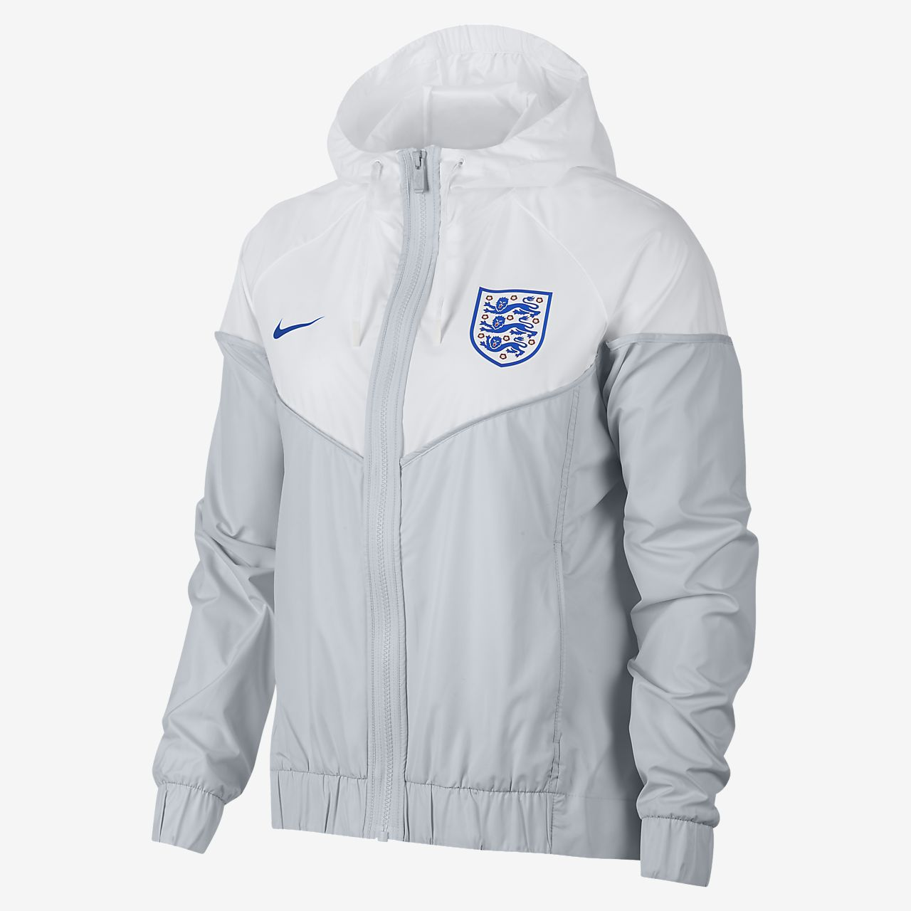 England Windrunner női kabát