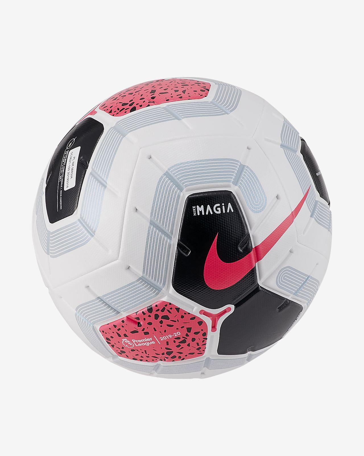 Piłka do piłki nożnej Premier League Magia
