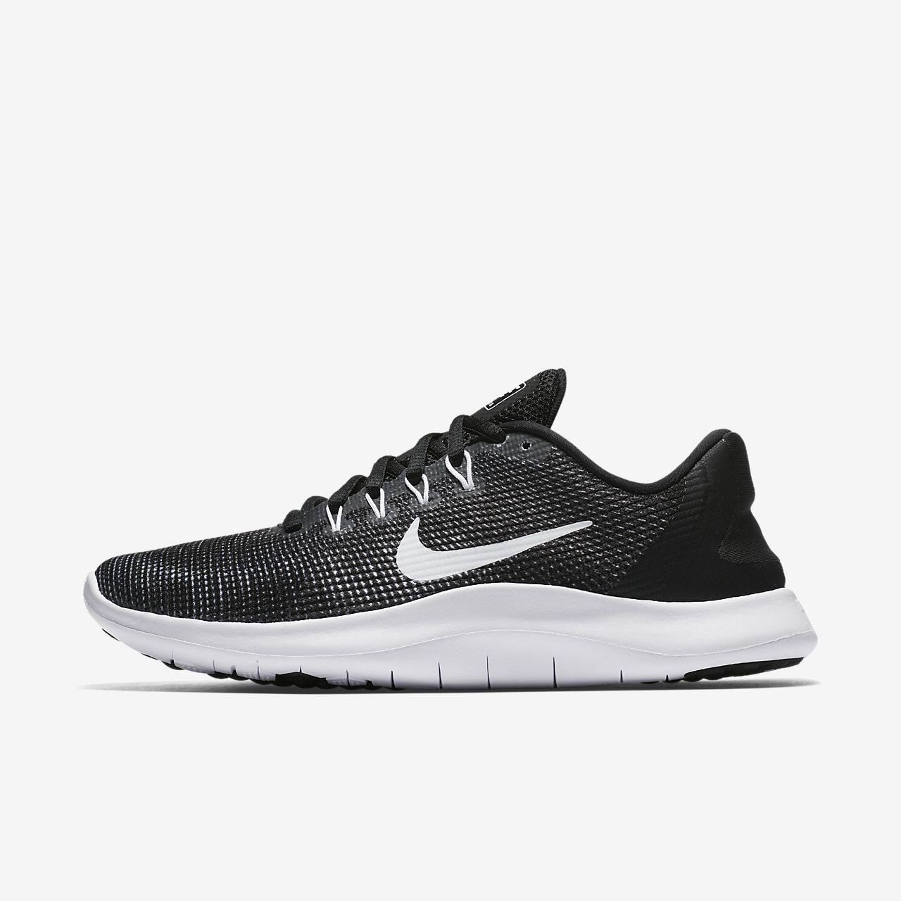 new product 185e0 36f9f Nike Flex RN 2018