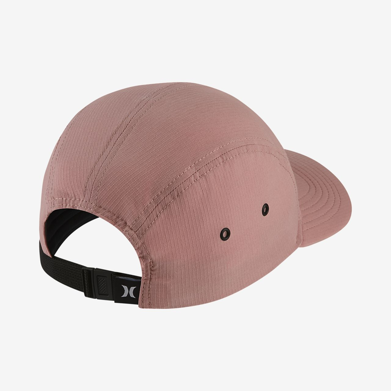e07ffec2230 Hurley One And Only Women s Adjustable Hat. Nike.com CA
