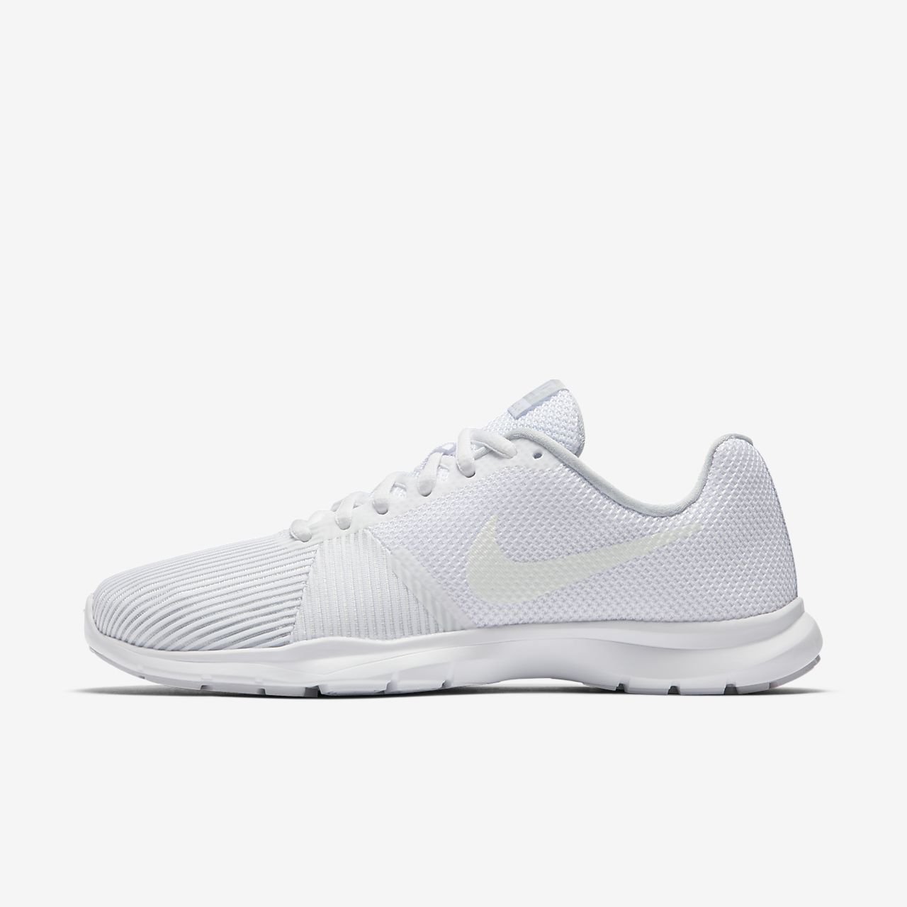Nike Flex Bijoux  QKVwkn6i