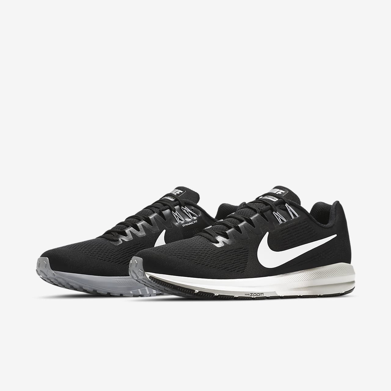 c06f8ad6fb61e Nike Air Zoom Structure 21 Men s Running Shoe. Nike.com