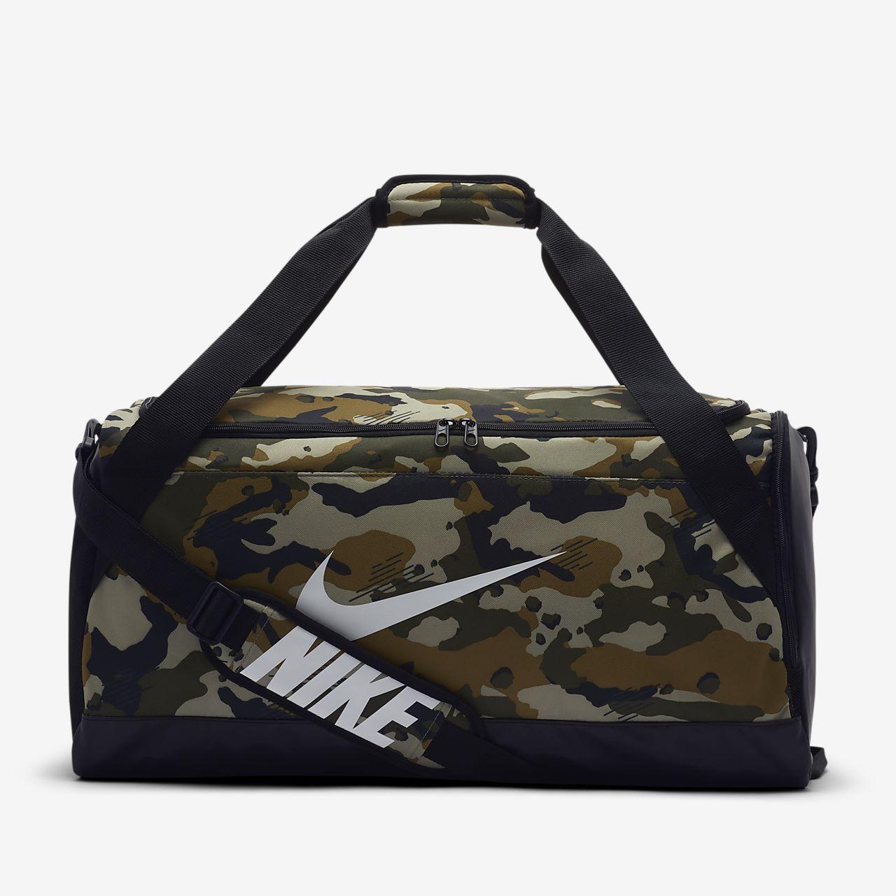 Nike Brasilia (Medium) Training Duffel Bag. Nike.com IL 8c304cad3cc8c