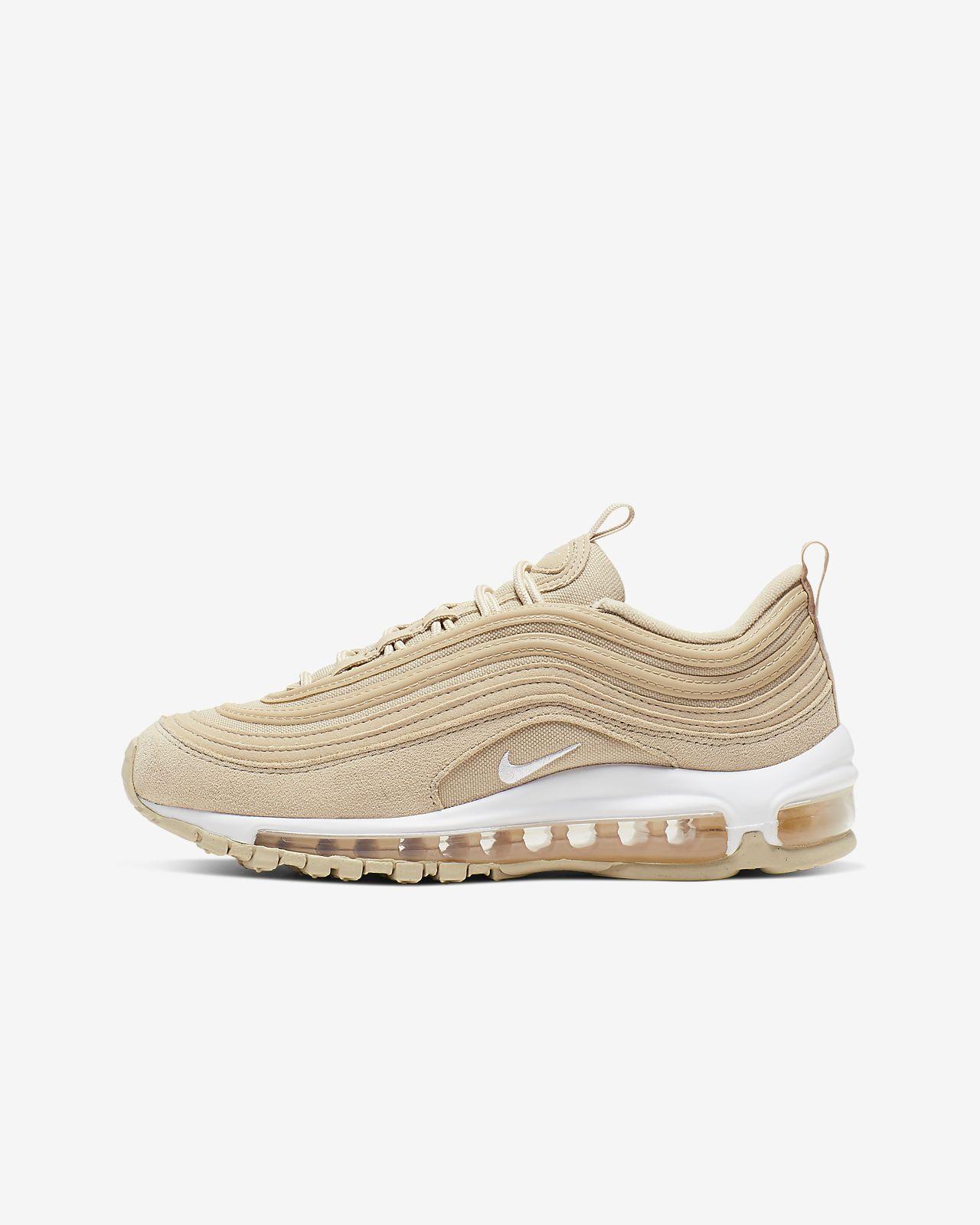 9474e875c2a4a Chaussure Nike Air Max 97 PE pour Enfant plus âgé. Nike.com BE