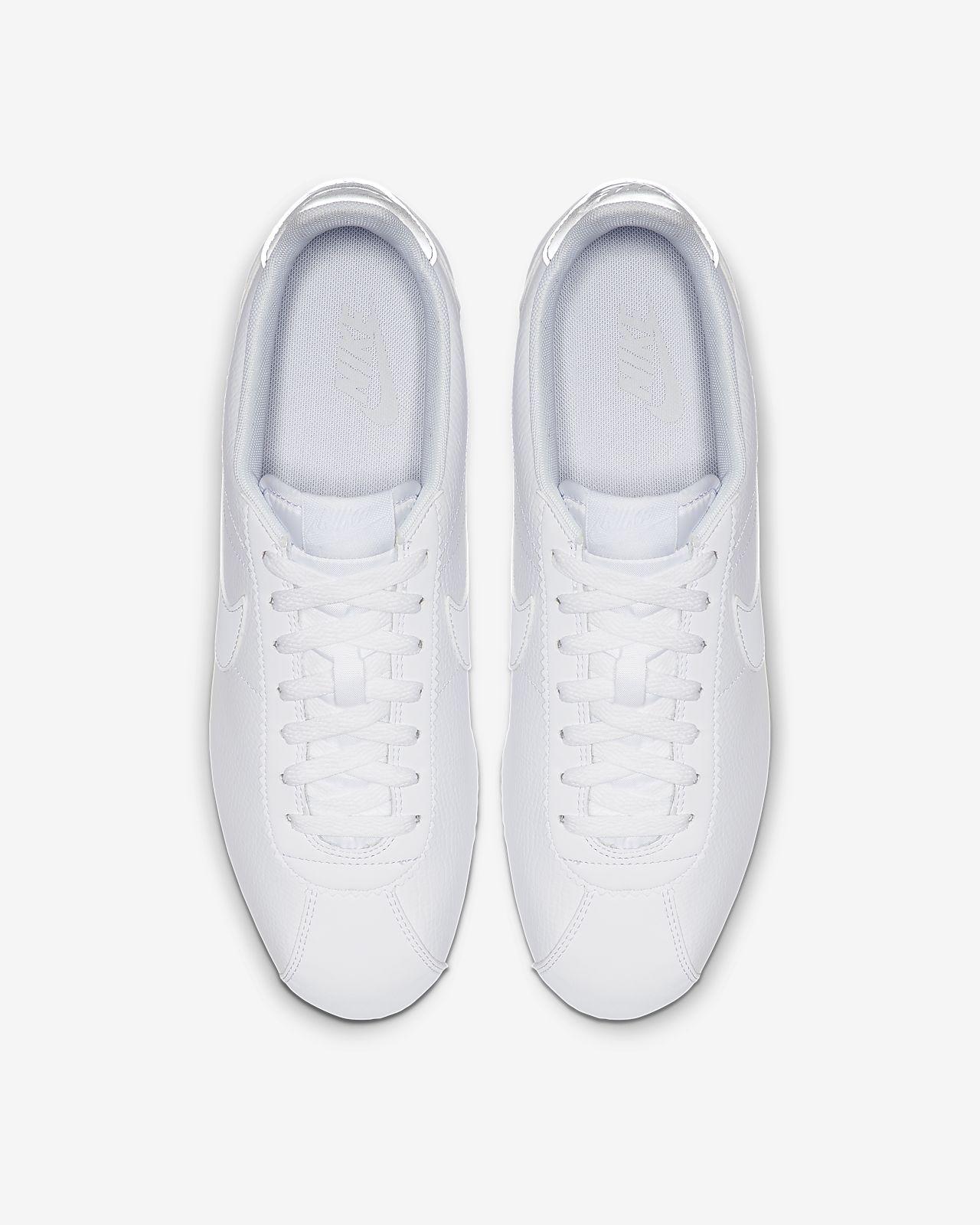 detailed look a6bff 3e1da ... Nike Classic Cortez Men s Shoe