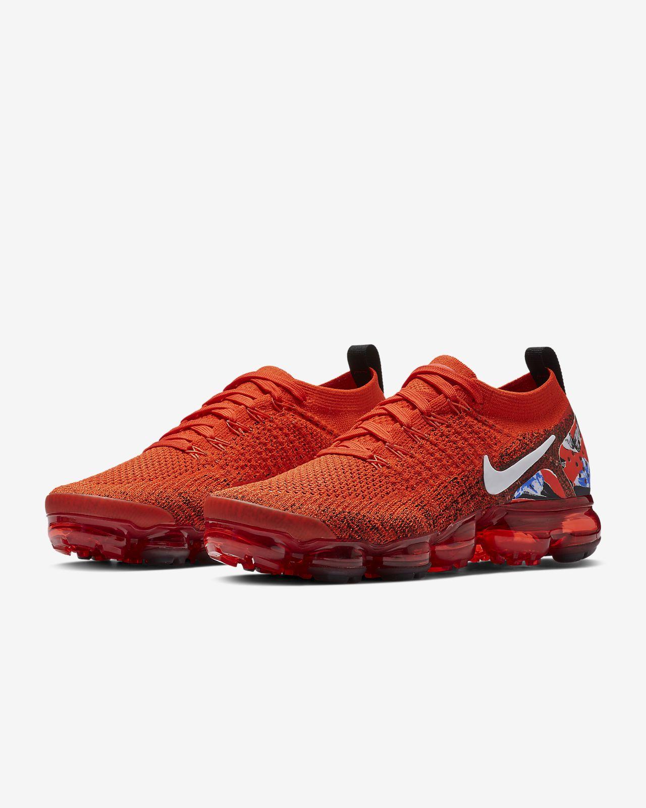3043b2db0abe6 Nike Air VaporMax Flyknit 2 Women s Shoe. Nike.com