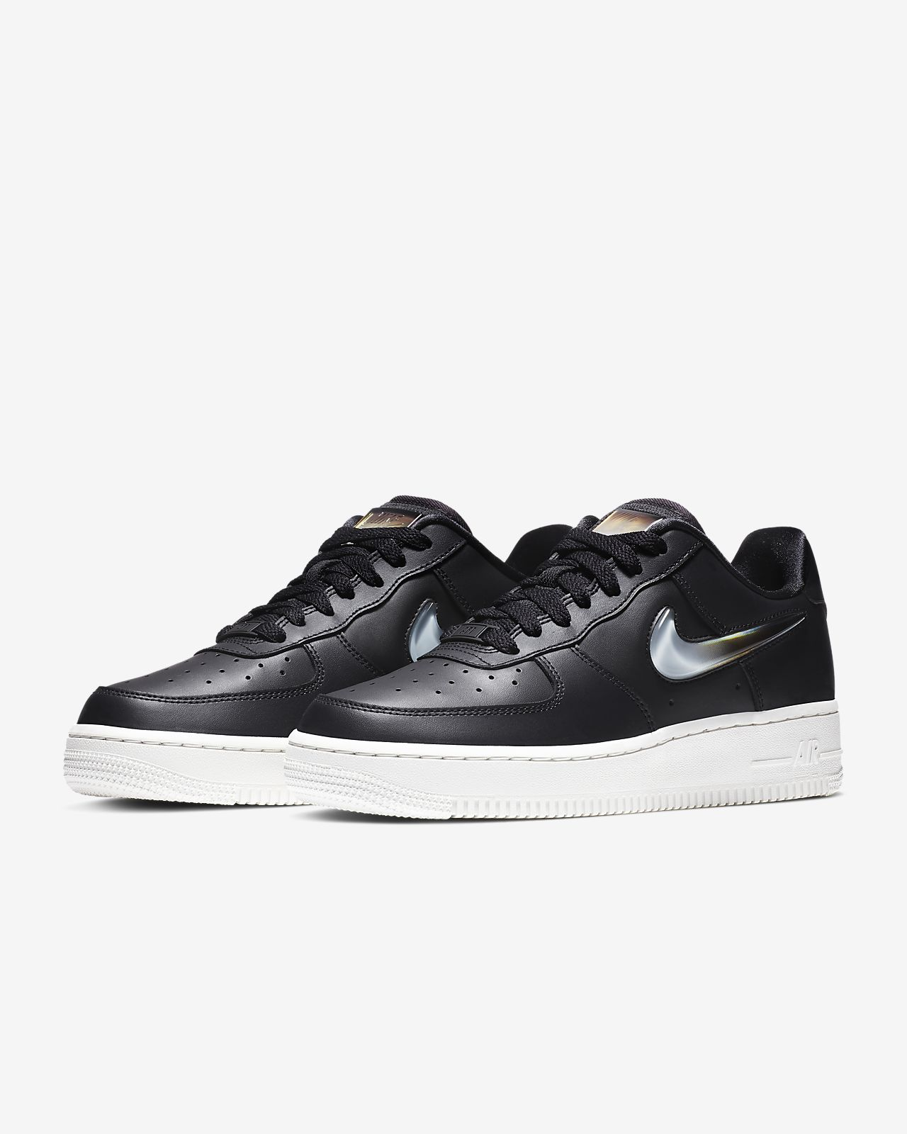 size 40 dbbd0 6535d ... Nike Air Force 1  07 SE Premium Women s Shoe