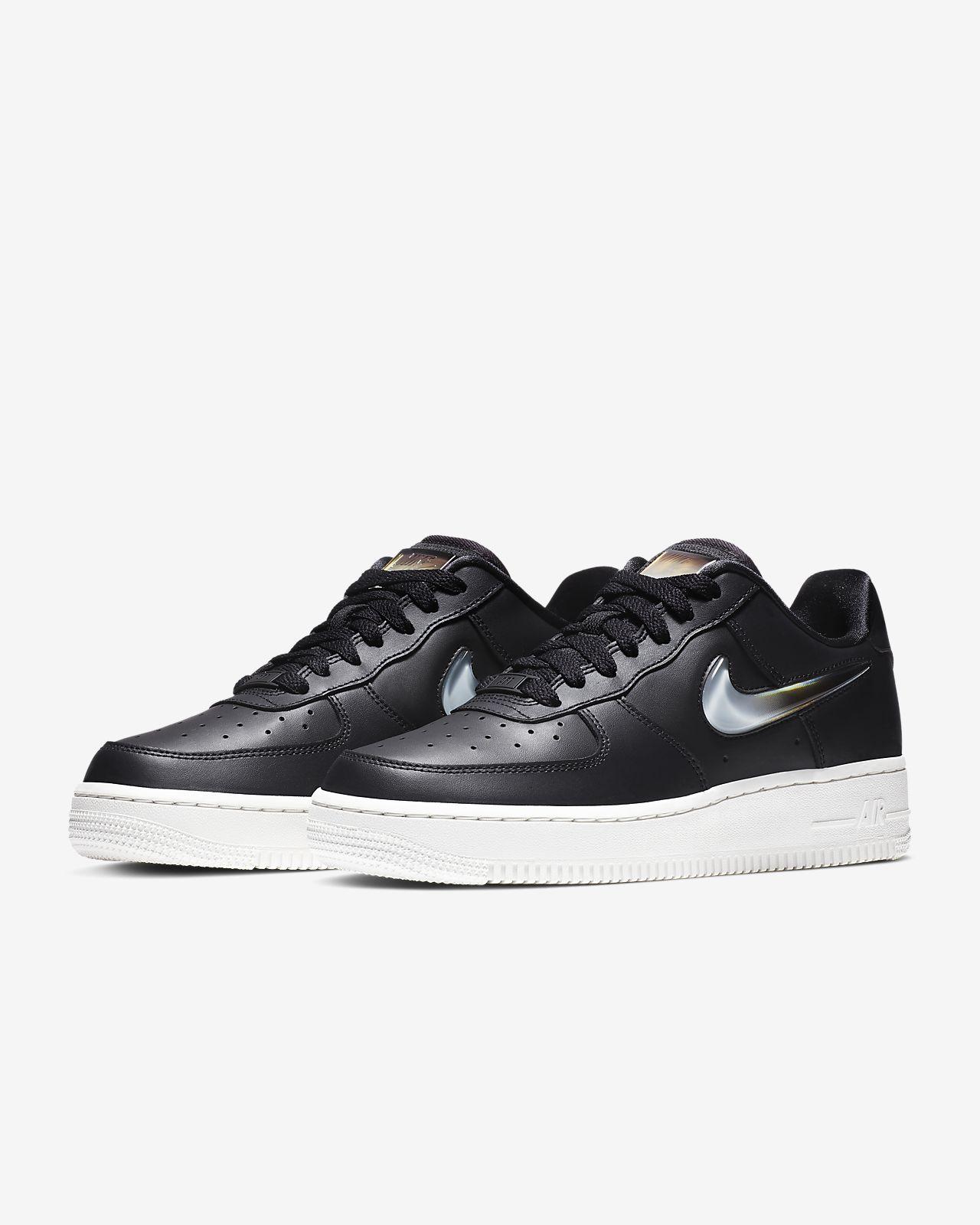 on sale 913b2 7e553 Se Premium Chaussure Force Femme Nike 1 Fr Air Pour  07 1qX1va ...