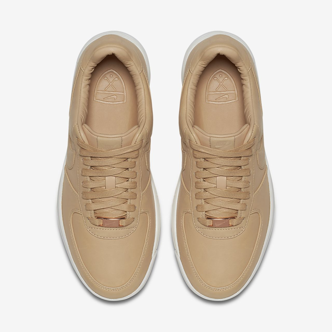 online store lowest price differently Nike Lunar Force 1 G Premium Men's Golf Shoe