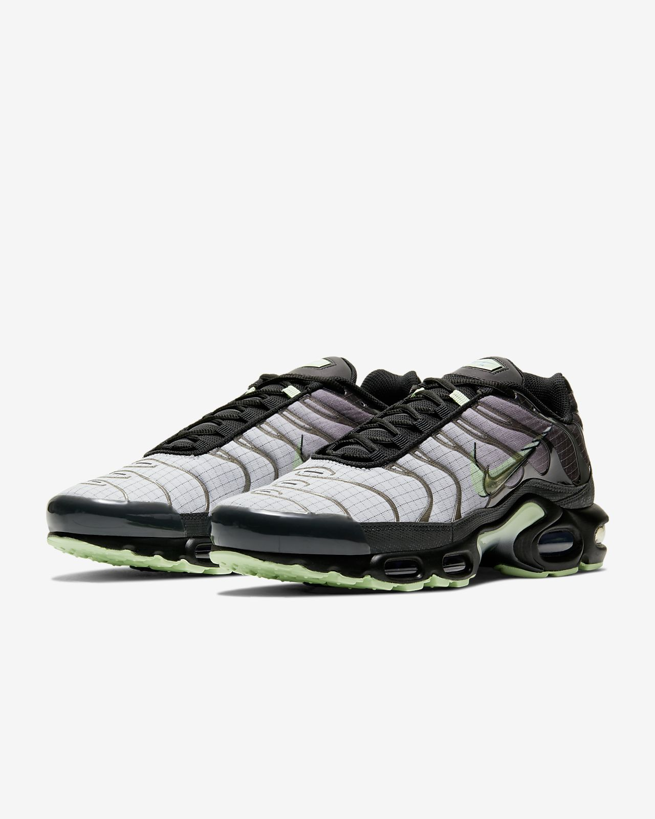 50% price new products ever popular Chaussure Nike Air Max Plus pour Homme. Nike BE