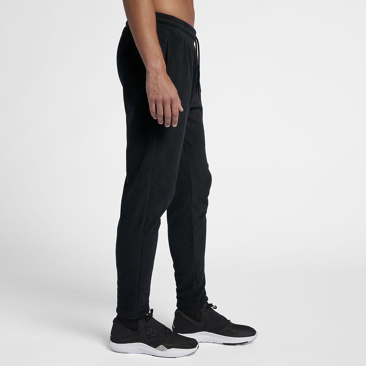 8f91f06816ed2c Jordan Therma 23 Alpha Men s Training Trousers. Nike.com BE