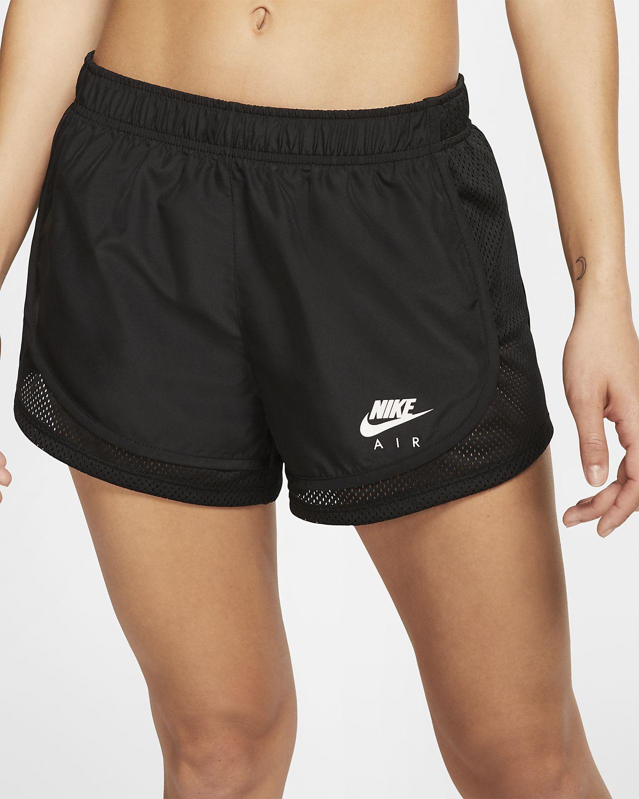 mejor selección 0e44b a002e Nike Air Tempo Pantalón corto de running - Mujer
