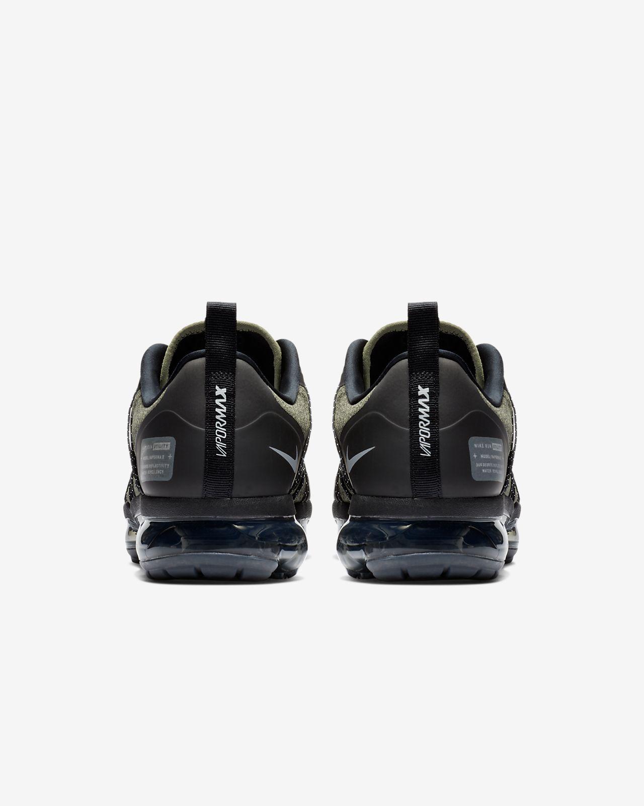 Promotion 2018 Neu & Jung | Nike Air Moc Ultra Herren