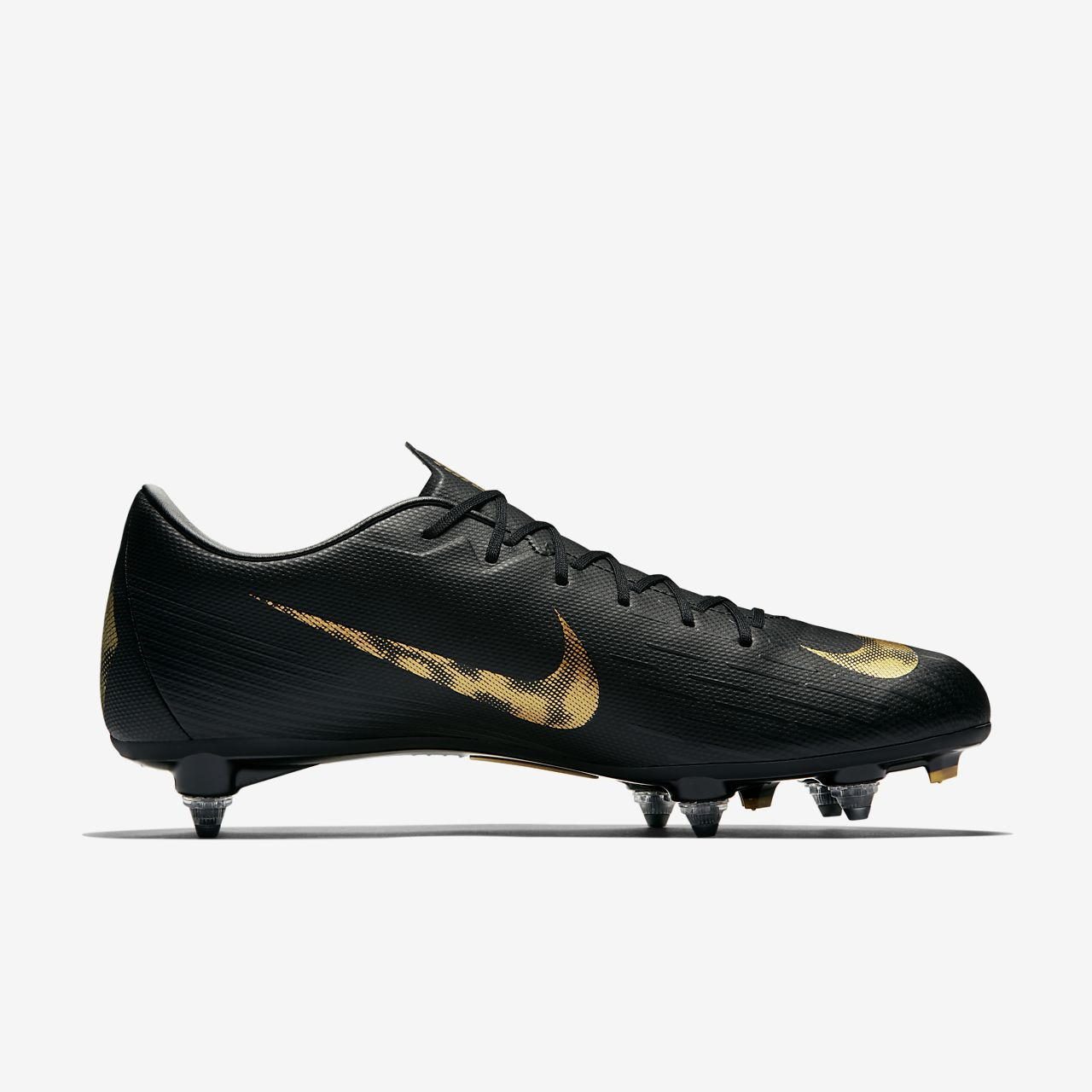 5755f62dcef0 ... Nike Mercurial Vapor XII Academy SG-PRO Soft-Ground Football Boot
