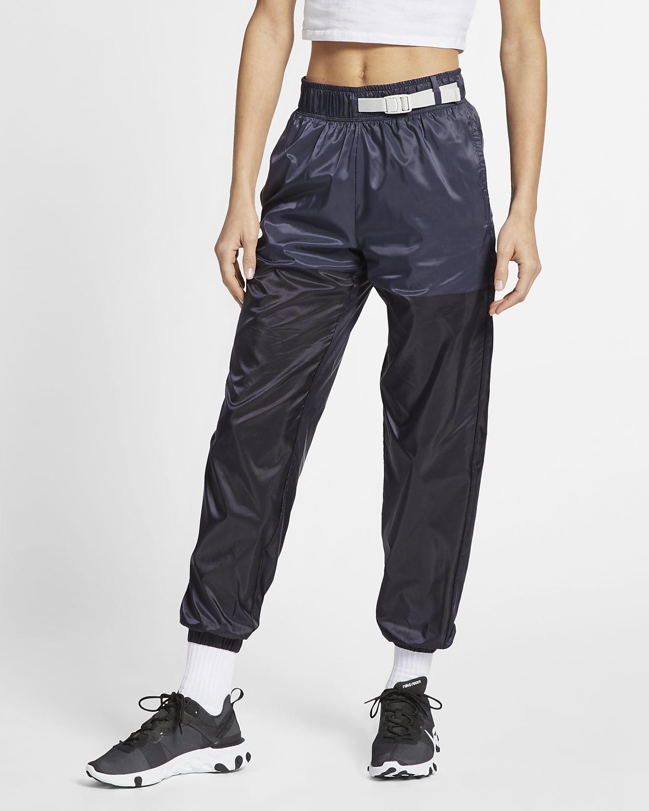 Nike Sportswear Tech Pack Women's Woven Pants