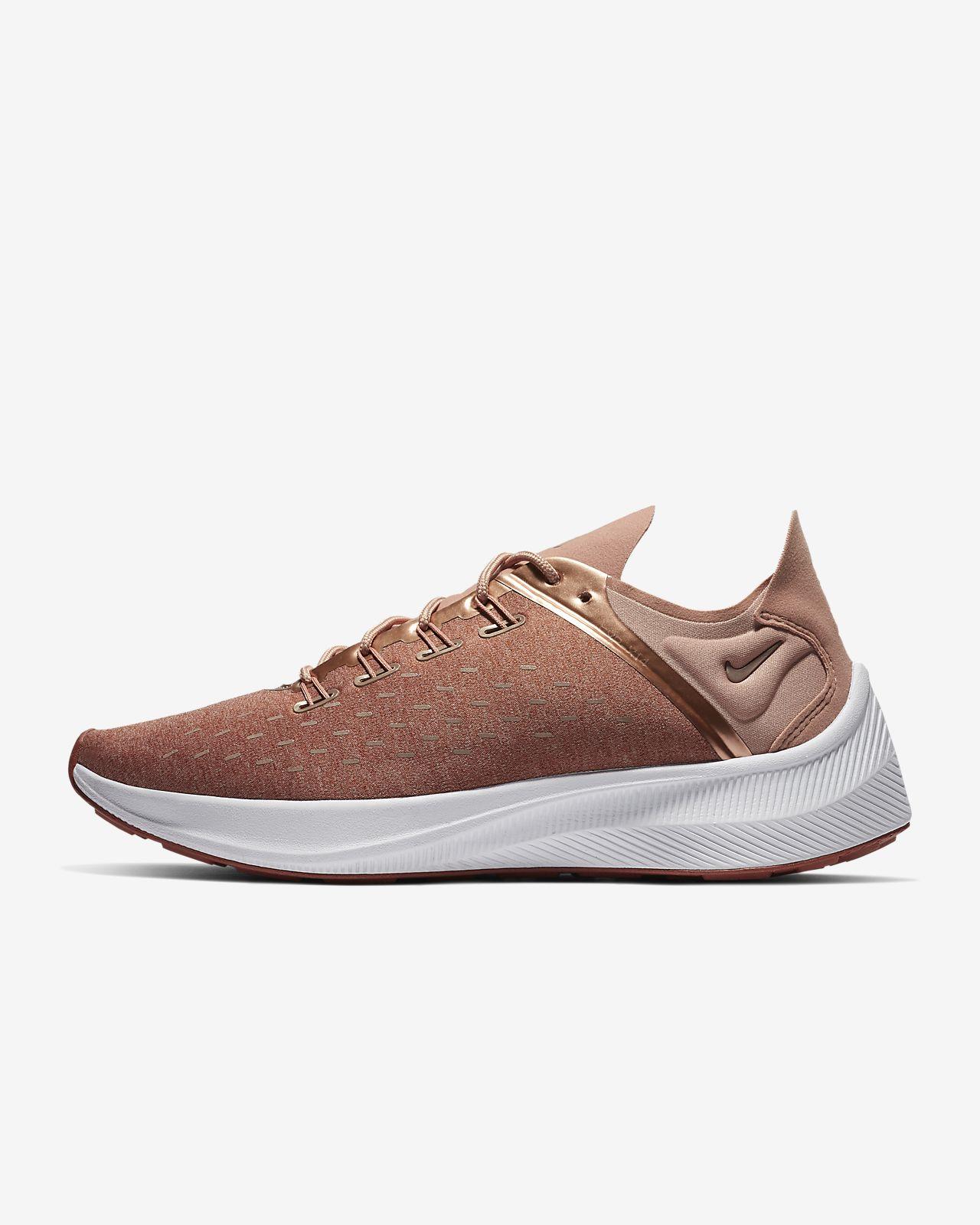 f8d79c0807eb Nike EXP-X14 Premium Women s Shoe. Nike.com
