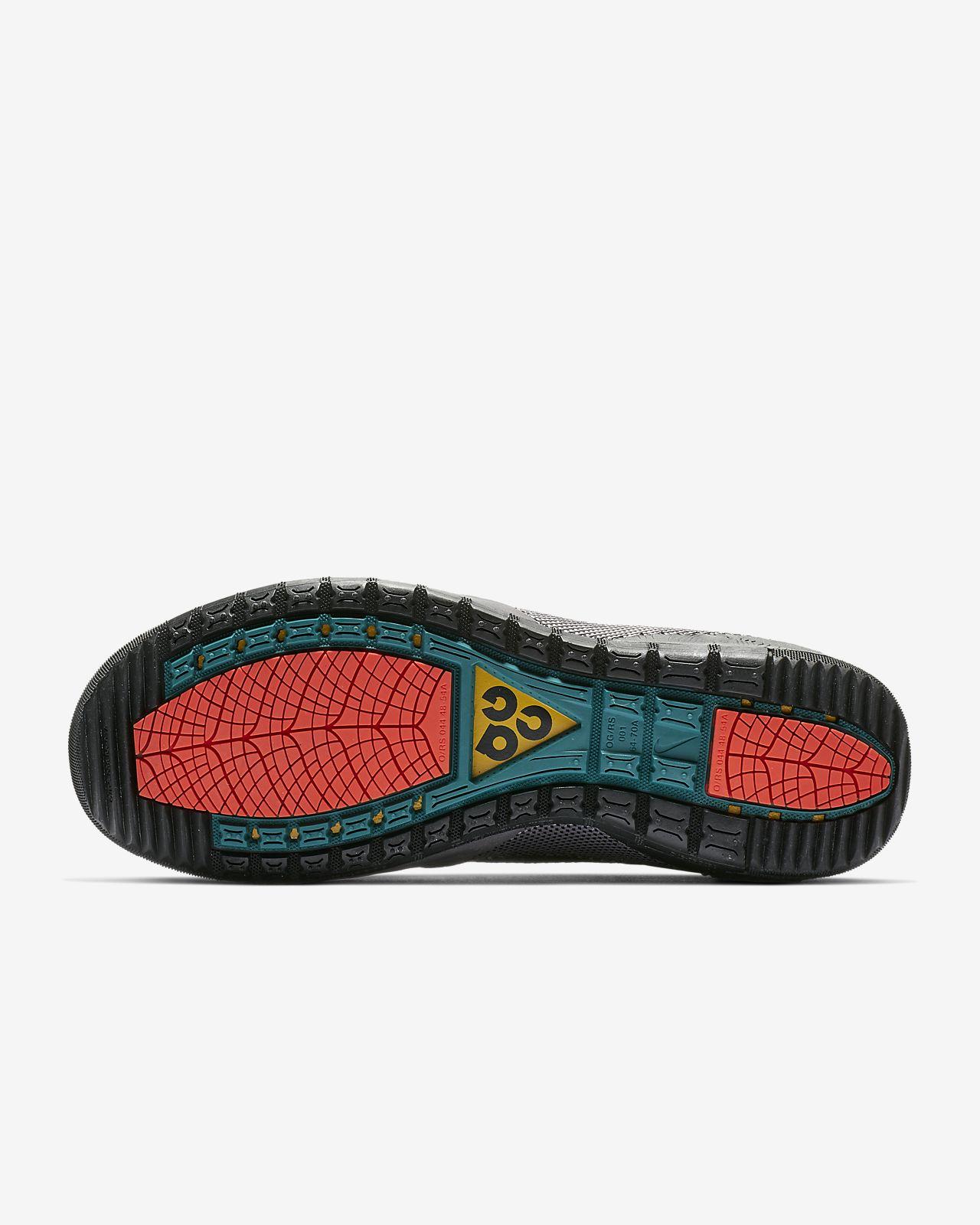 scarpe n 48 uomo nike