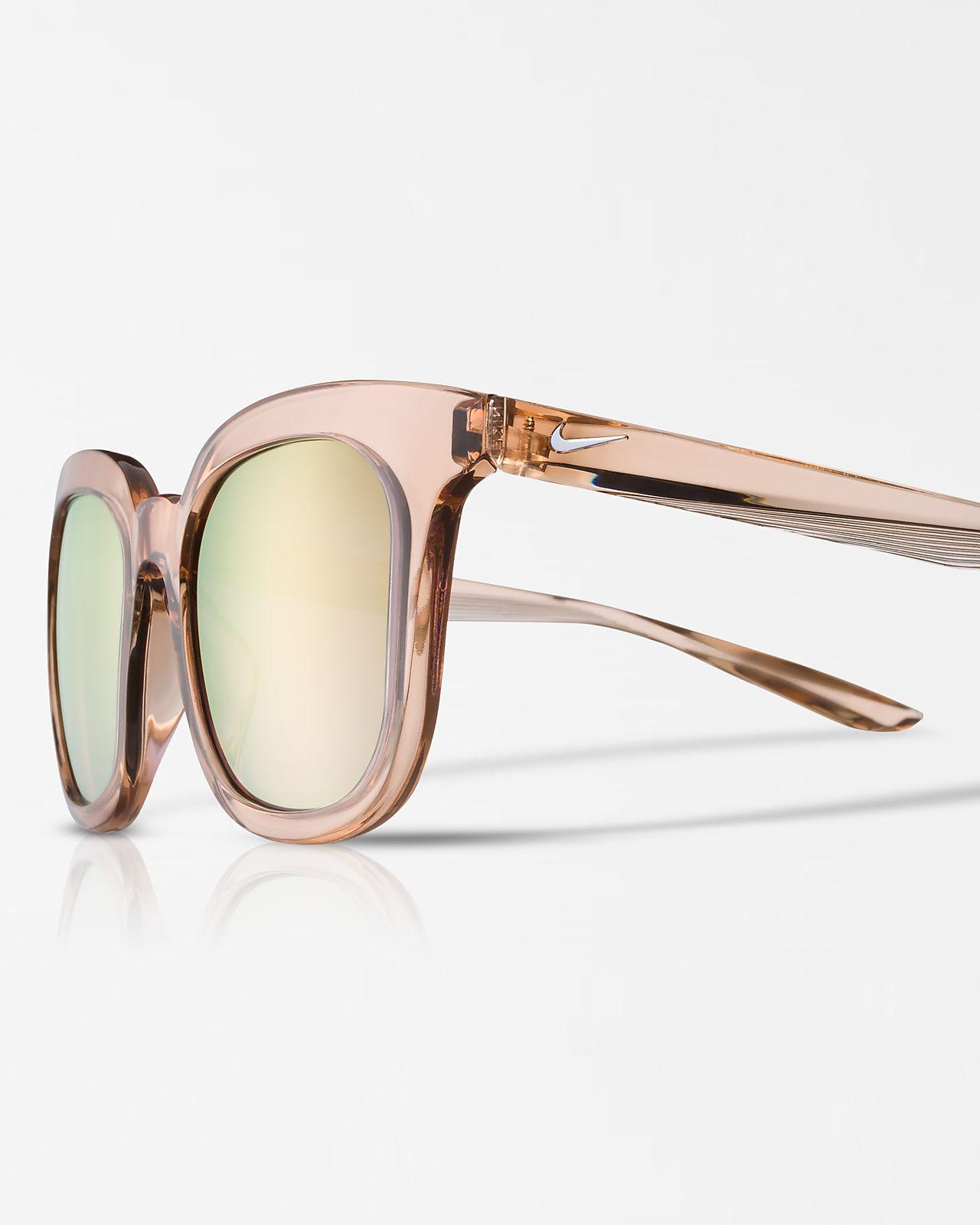 Okulary przeciwsłoneczne Nike Myriad Mirrored