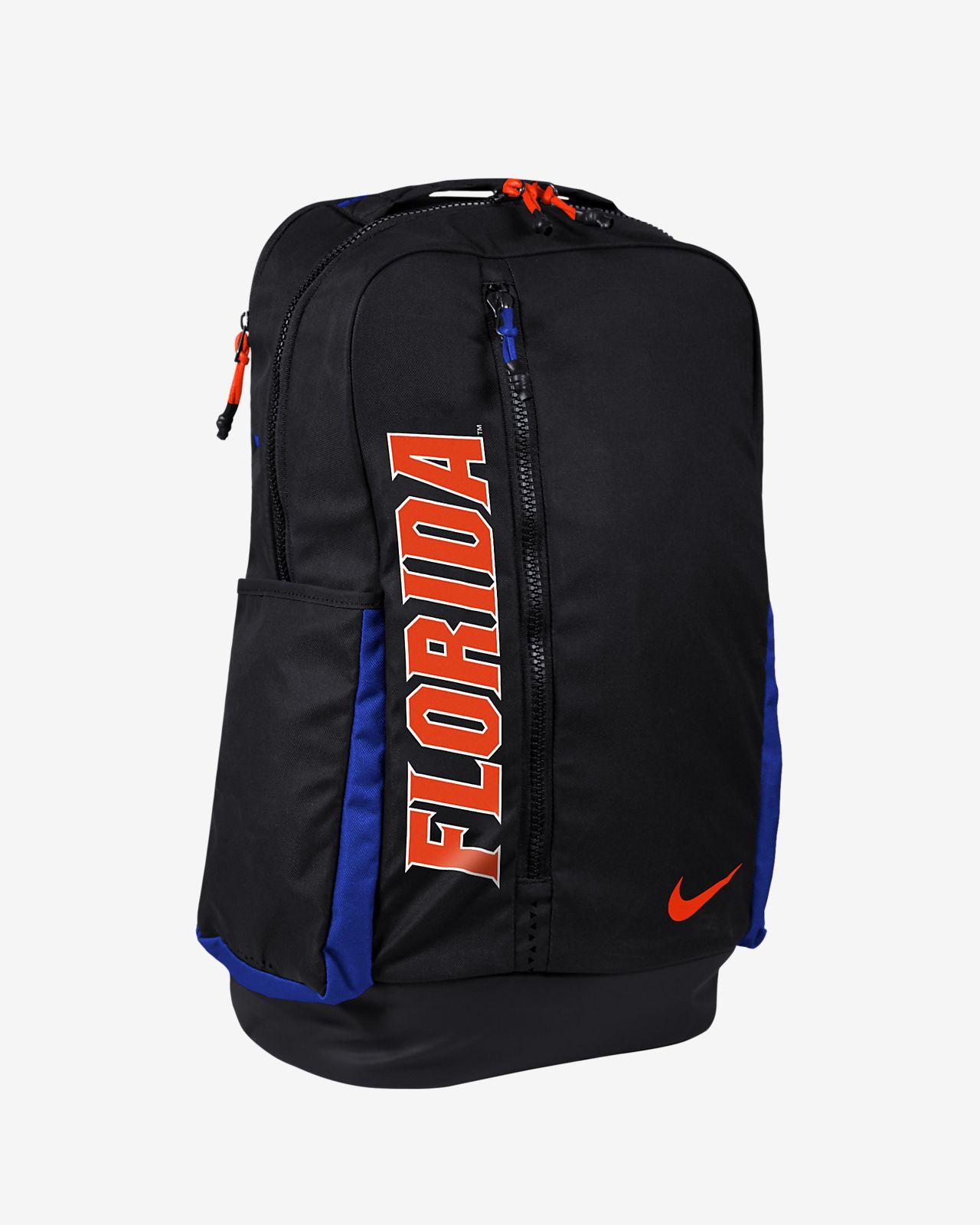 Nike College Vapor Power 2.0 (Florida) Training Backpack