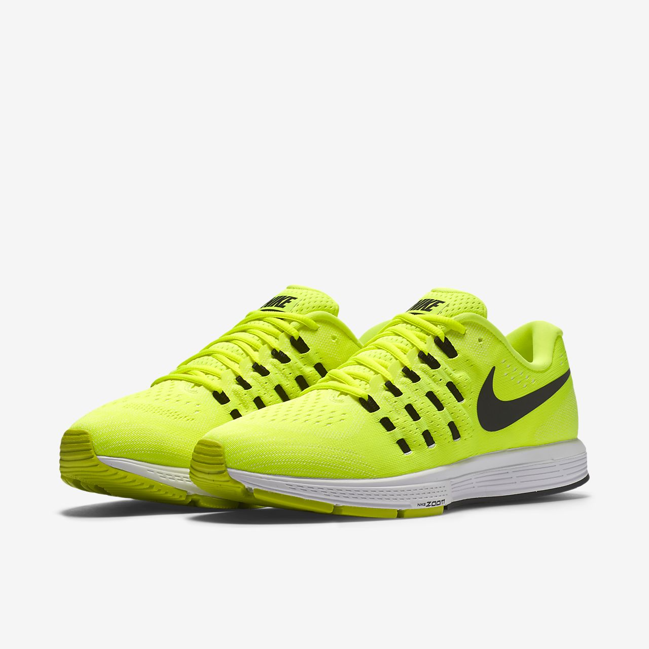 Nike Chaussure Lourd Coureur Chaussure Pour Pour Chaussure Nike Coureur Lourd vmn0Nw8